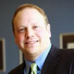 Mark Ornstein, CEO of University Prep Schools