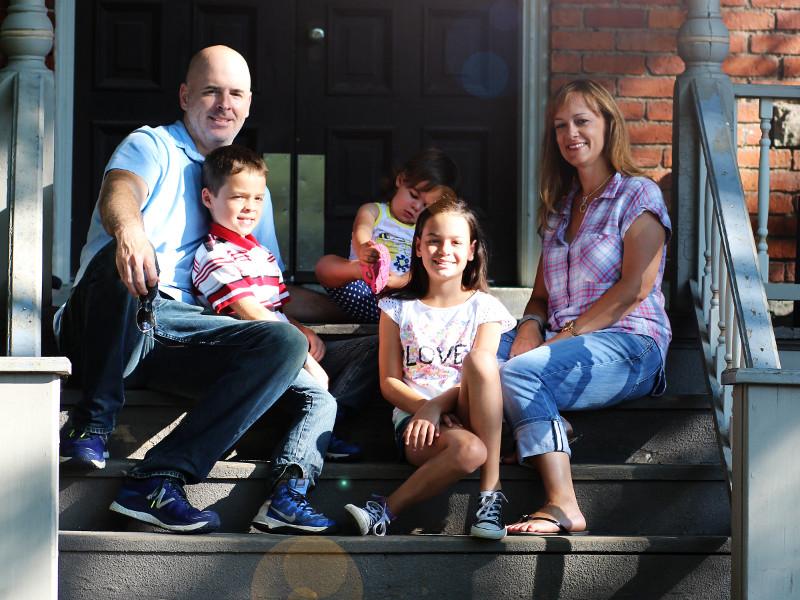 family_steps_gokid