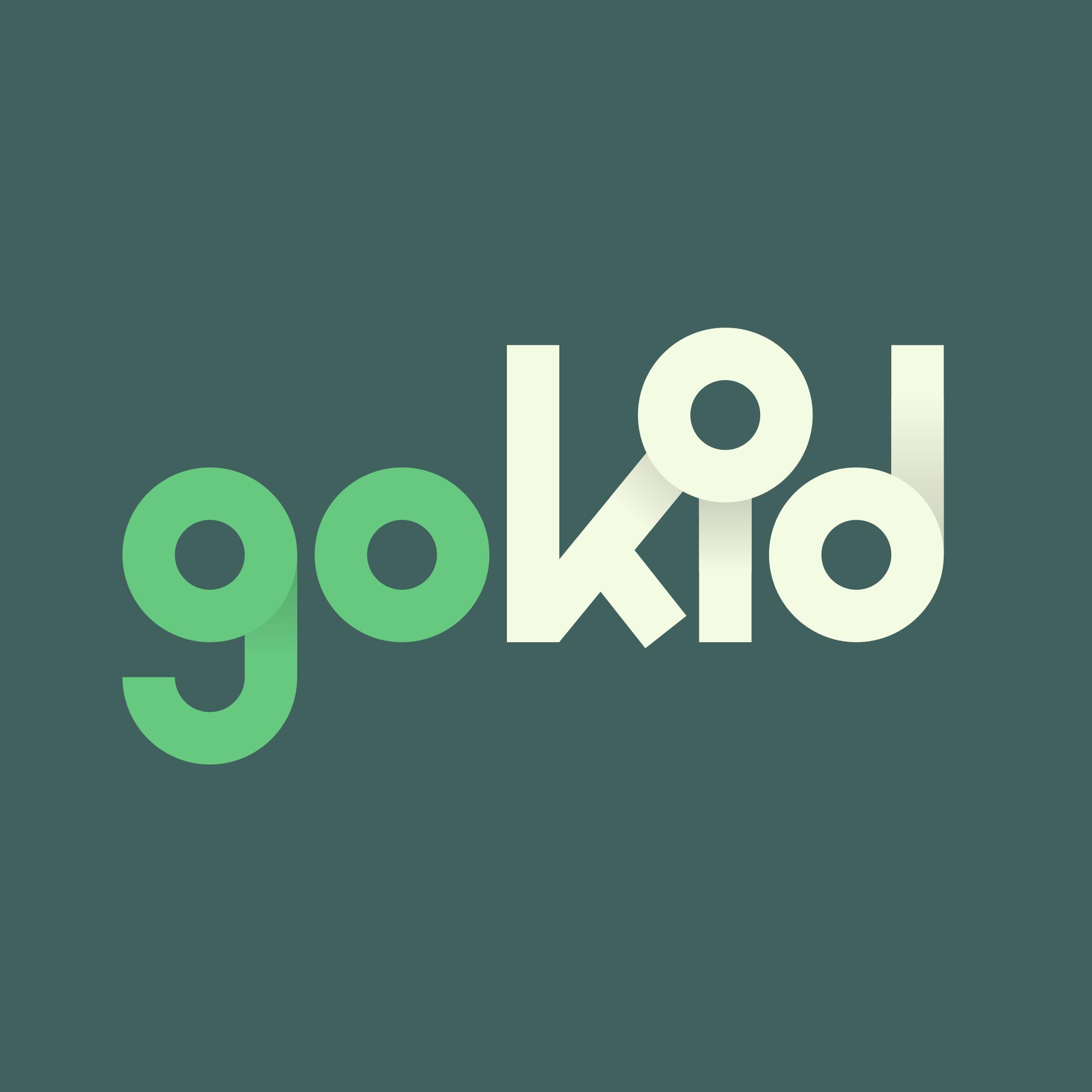 Top 10 Apps For Kids 8 12 In 2019 Gokidgokid