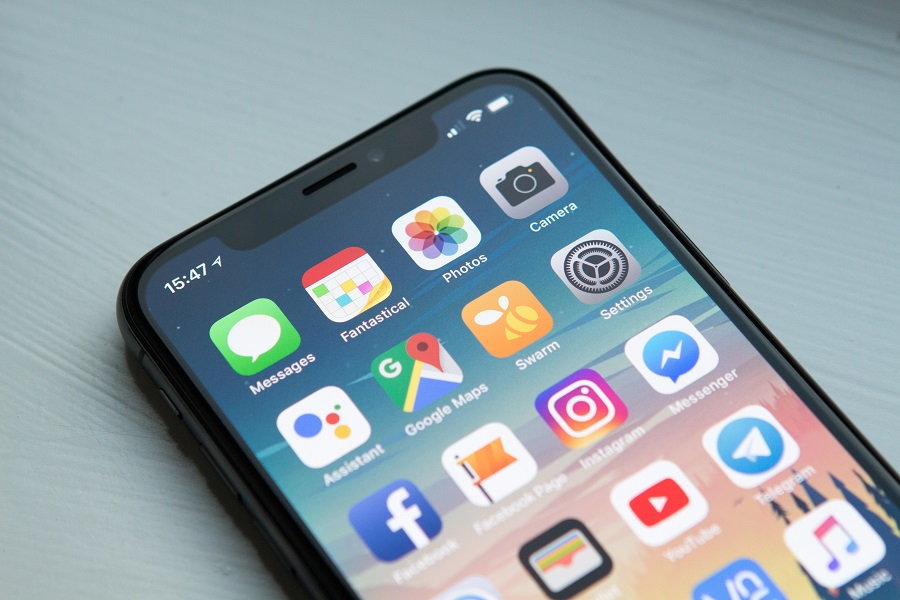 the 5 best apps for families in 2018